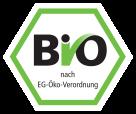 2000px-Bio-Siegel-EG-Öko-VO-Deutschland.svg