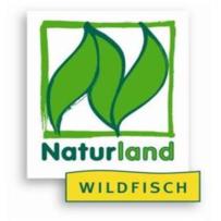 csm_NaturlandWildfisch_bfd039b03d