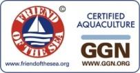 GLG_GGN-FOS_Logo_GB_quer_red.jpg_2137829365