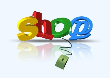 shop-942398