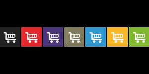 shopping-650046